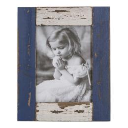 Vitale Vintage Fotoğraf Çerçevesi 17x23 cm AK.BG0276