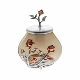 Vitale Pune Çiçek Pamukluk AK.EF0017