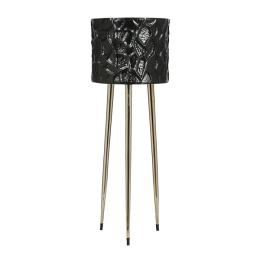 Vitale Adina 3 Ayaklı Dekor 29x63 cm