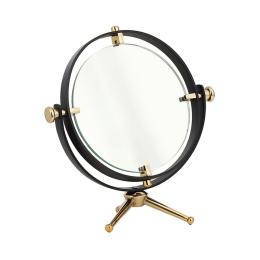 Vitale Ellora Dilek Ayna 24 cm