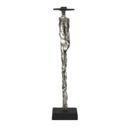 Vitale Dekoratif İnsan Figür 11x48 cm AK.IX0016