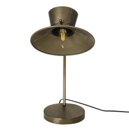 Vitale Patna Megafon Model Abajur 30x53 cm AY.MT1194E0IGL