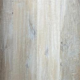 Vitale Mont Blanc Plank Lamine Parke VTLP.0136 (2,42 m2 Fiyatı)