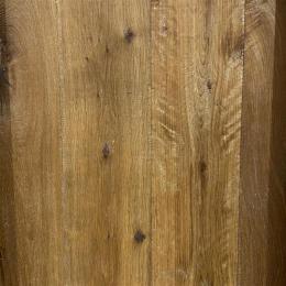 Vitale Chamonix Plank Lamine Parke VTLP.0138 (2,42 m2 Fiyatı)