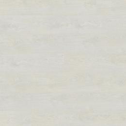 Vitale Modera Beyaz Meşe 8 mm Derzli Laminat Parke VTLP.8373 (2,22 m2 Fiyatı)